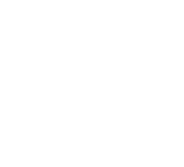 IT Studios LLC